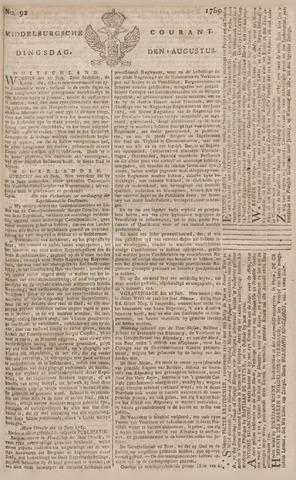 Middelburgsche Courant 1785-08-02
