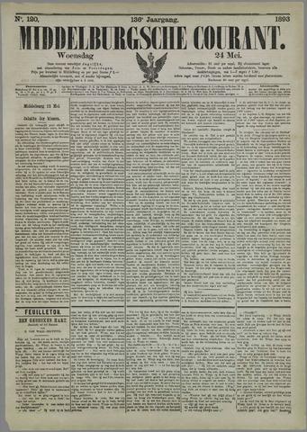 Middelburgsche Courant 1893-05-24