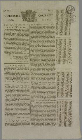 Goessche Courant 1820-06-02