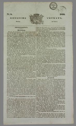 Goessche Courant 1835-01-26