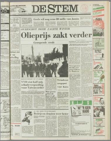 de Stem 1983-12-24