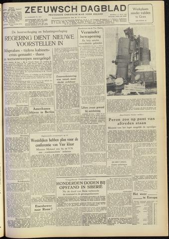 Zeeuwsch Dagblad 1955-06-21
