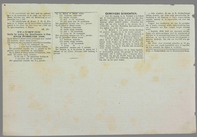 Goessche Courant 1880-03-18