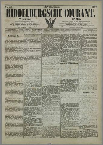 Middelburgsche Courant 1893-05-10