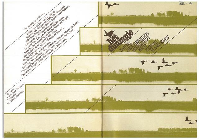 t Duumpje 1982-12-21