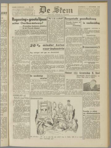 de Stem 1946-12-07