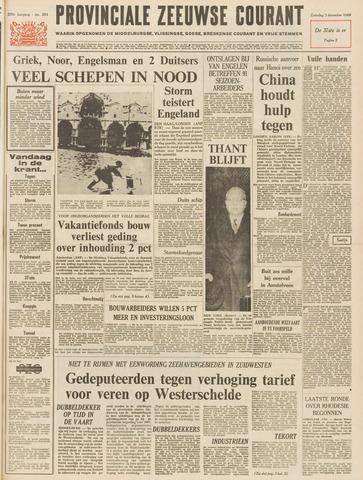 Provinciale Zeeuwse Courant 1966-12-03