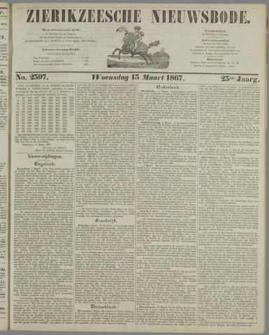 Zierikzeesche Nieuwsbode 1867-03-13