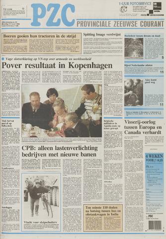 Provinciale Zeeuwse Courant 1995-03-13