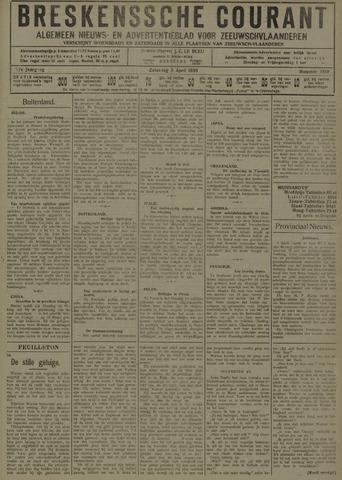 Breskensche Courant 1930-04-05