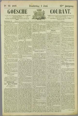Goessche Courant 1908-06-04