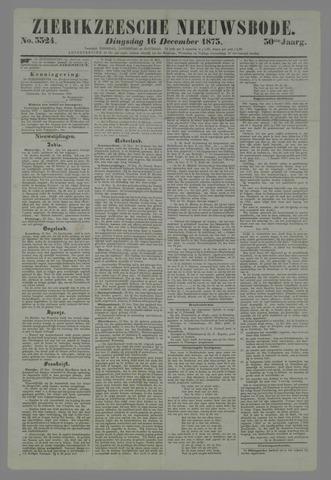 Zierikzeesche Nieuwsbode 1873-12-16