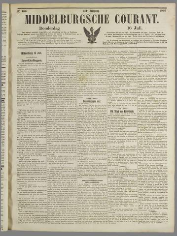 Middelburgsche Courant 1908-07-16