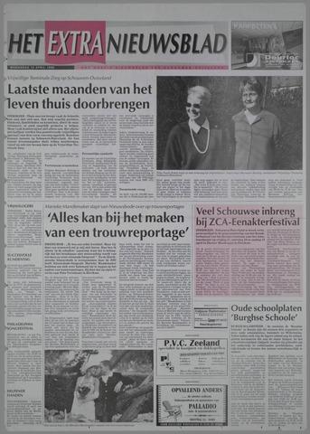 Zierikzeesche Nieuwsbode 1998-04-15