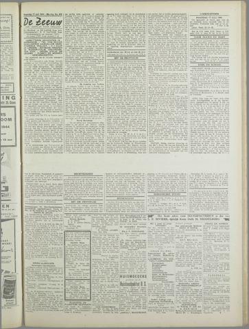 De Zeeuw. Christelijk-historisch nieuwsblad voor Zeeland 1944-07-17