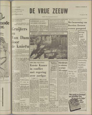 de Vrije Zeeuw 1974-12-18