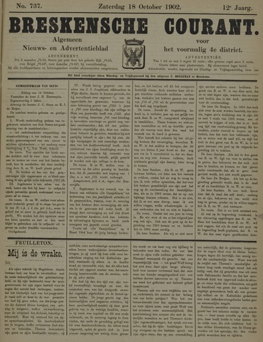 Breskensche Courant 1902-10-18