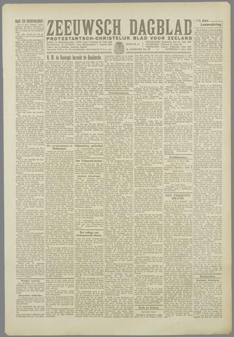 Zeeuwsch Dagblad 1945-07-07