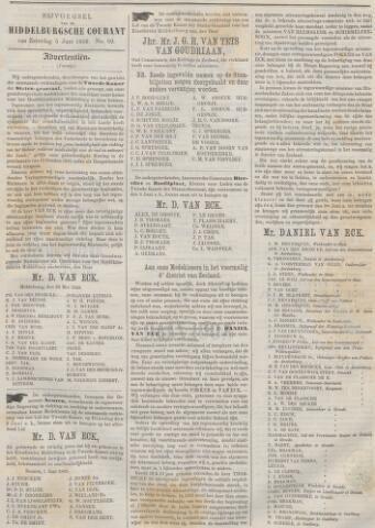 Middelburgsche Courant 1869-06-05