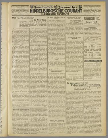 Middelburgsche Courant 1939-04-29