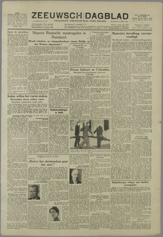 Zeeuwsch Dagblad 1948-04-12