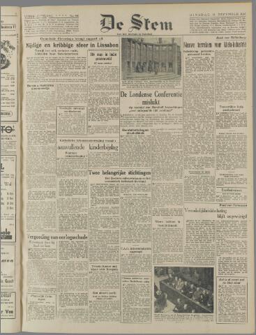 de Stem 1947-12-16