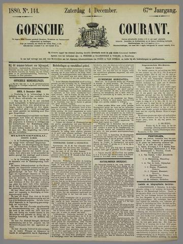 Goessche Courant 1880-12-04