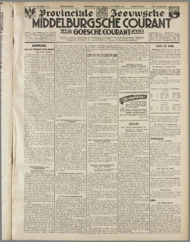 Middelburgsche Courant 1935-10-02