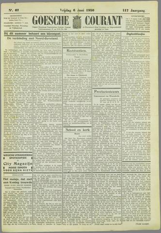 Goessche Courant 1930-06-06