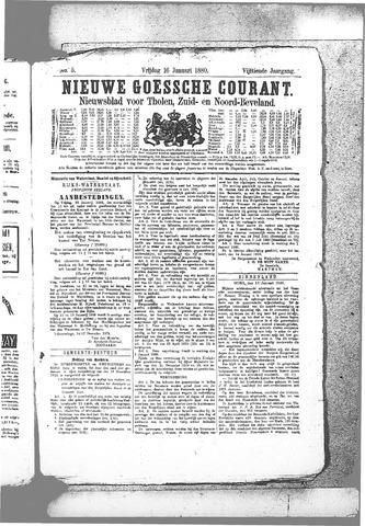 Nieuwe Goessche Courant 1880-01-16