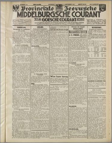 Middelburgsche Courant 1937-09-11