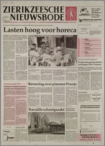 Zierikzeesche Nieuwsbode 1998-03-20