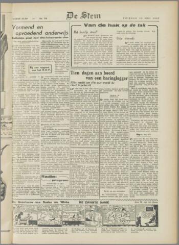 de Stem 1947-05-23
