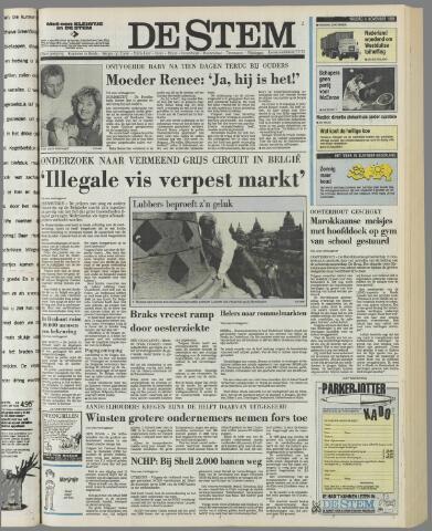 de Stem 1988-11-04