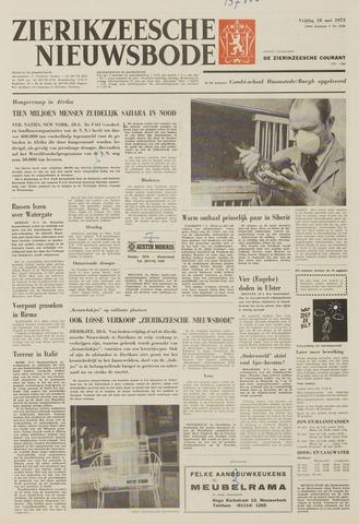 Zierikzeesche Nieuwsbode 1973-05-18