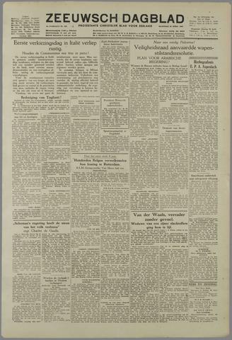Zeeuwsch Dagblad 1948-04-19
