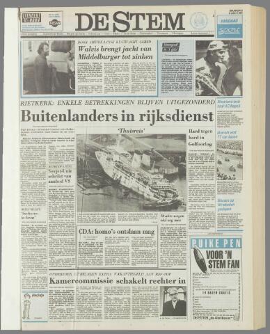 de Stem 1984-07-02