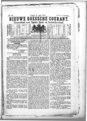 Nieuwe Goessche Courant 1878-04-12