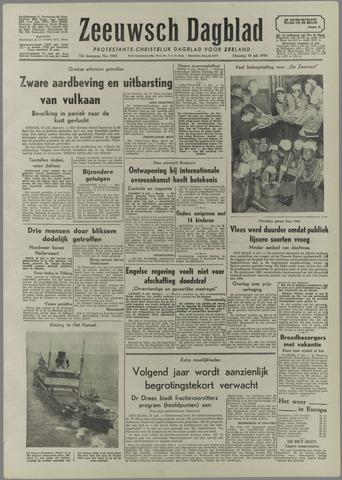 Zeeuwsch Dagblad 1956-07-10