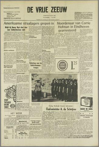 de Vrije Zeeuw 1965-06-02