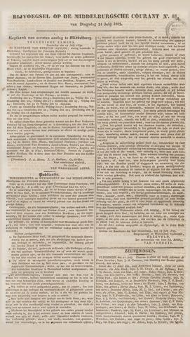 Middelburgsche Courant 1832-07-24