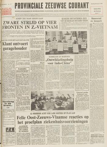 Provinciale Zeeuwse Courant 1973-01-20