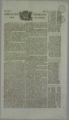 Goessche Courant 1827-12-08