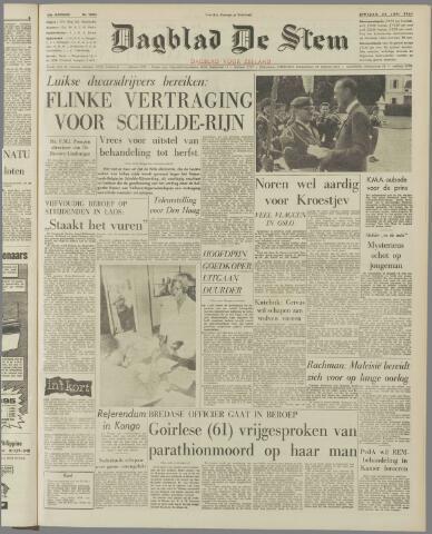 de Stem 1964-06-30