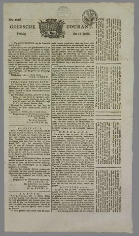 Goessche Courant 1826-06-16