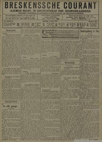 Breskensche Courant 1930-03-08