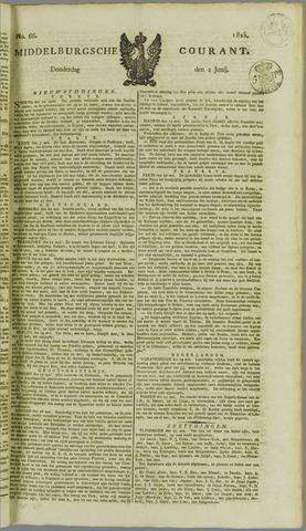 Middelburgsche Courant 1825-06-02