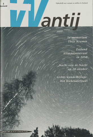 Wantij 2006-10-01