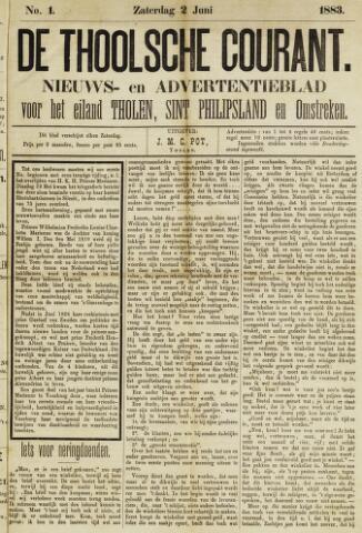 Ierseksche en Thoolsche Courant 1883-06-02