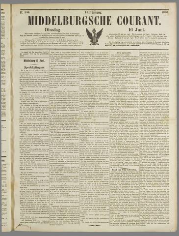 Middelburgsche Courant 1908-06-16